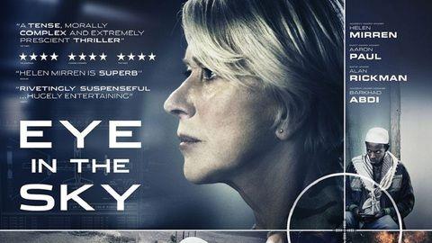 DStv_Eye_in_the_Sky_BoxOffice