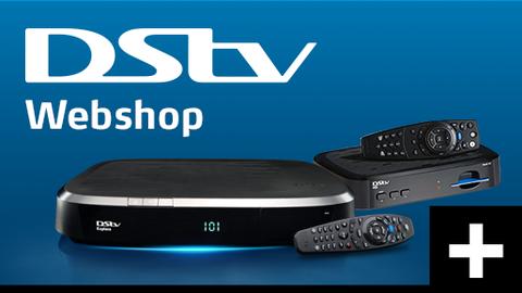 Kenya_Webshop_Get_DStv