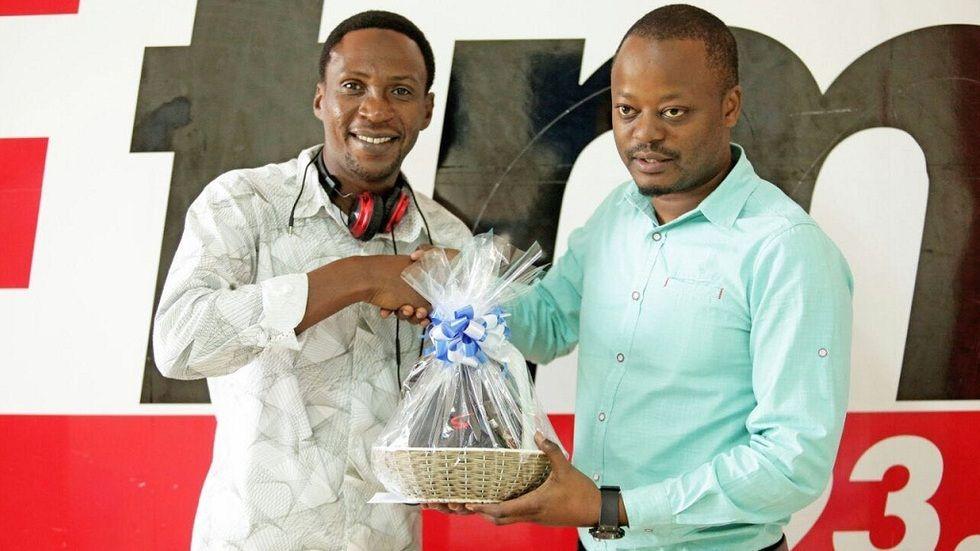 DStv Tanzania rewards loyal customers
