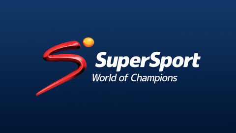 Logo_SuperSport