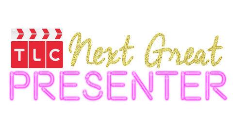 DStv_Logo_TLC_NextGreatPresenter