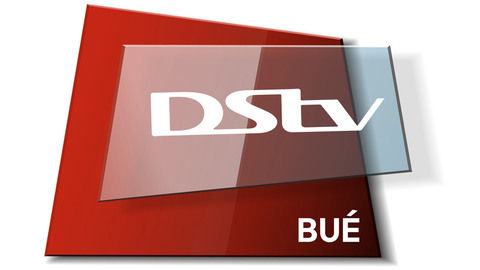 DStv,logos,bouquets,Bue,news