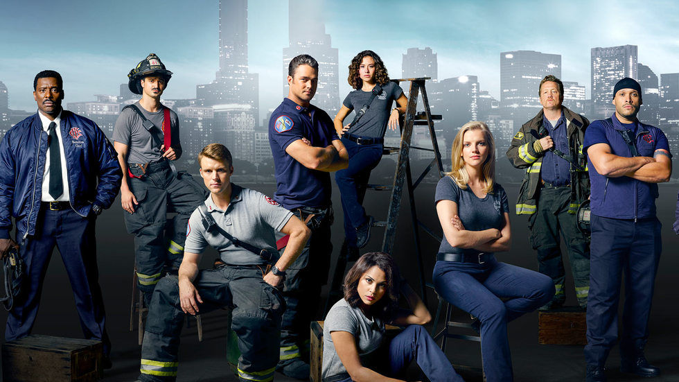 Chicago Fire S4 Ep21