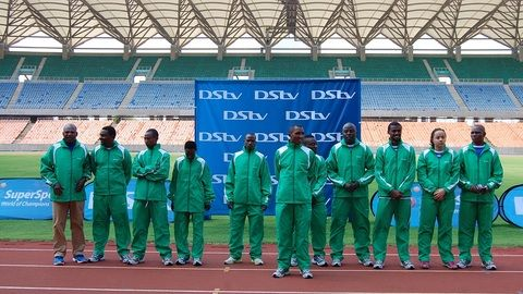 DStv_Tanzania_Olympics_Team_2016