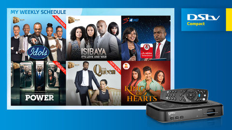 DStv_DStvCompact_T2_Acquisition