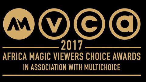 Logo_2017AMVCAs