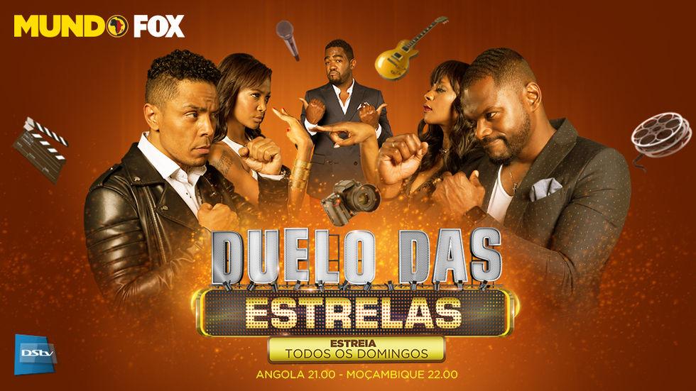 DSTV_1024x576_DueloEstrelas