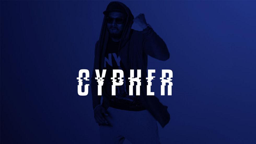 dstv,jango,cypher