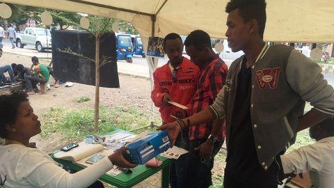 DStv_MultiChoice_Ethiopia_2016