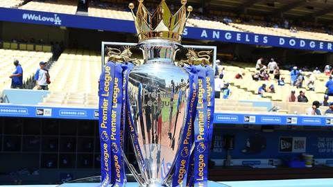 DStv_PL 16/17: Tottenham v Liverpool_Tottenham_Liverpool