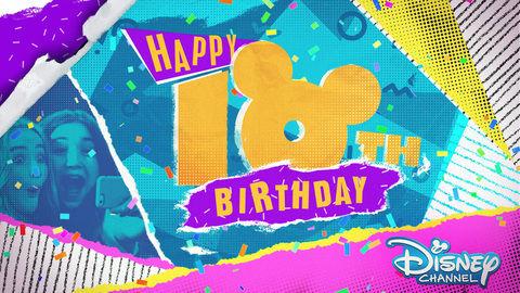DStv_10th_Birthday_17_8_2016