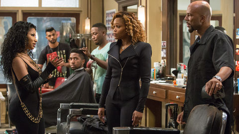 Barbershop3_BoxOffice