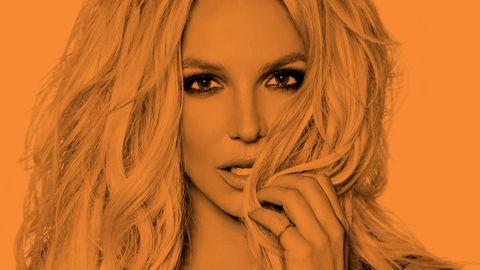 DStv_Britney_2016 MTV VMA_MTV