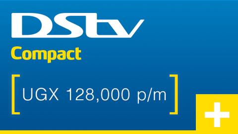 DStv_GetDStvCompact_Uganda_2016