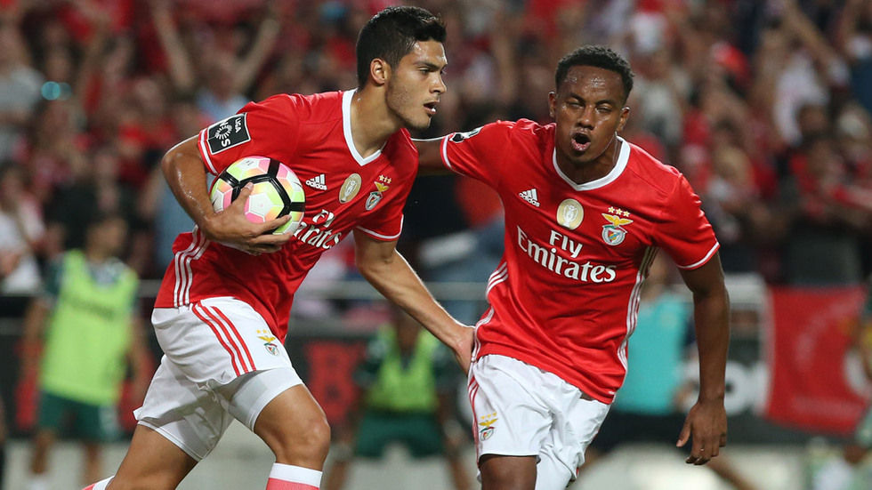 dstv,getty,benfica,carrillo,hl