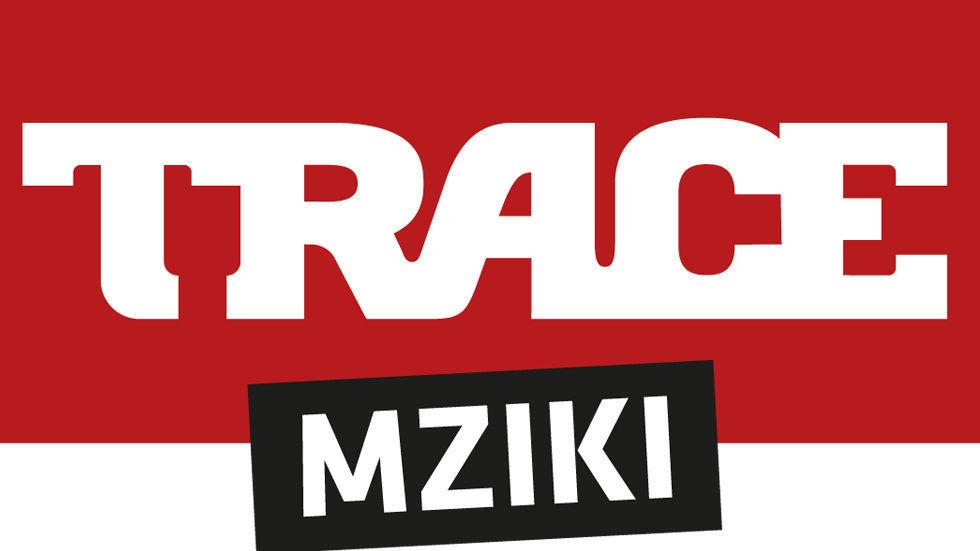 Trace Mziki logo