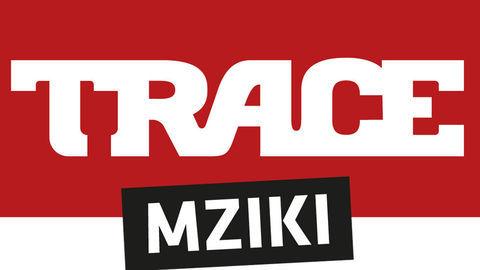 DStv_Trace_Mzkiki