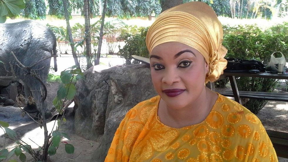Mchikicho wa Pwani