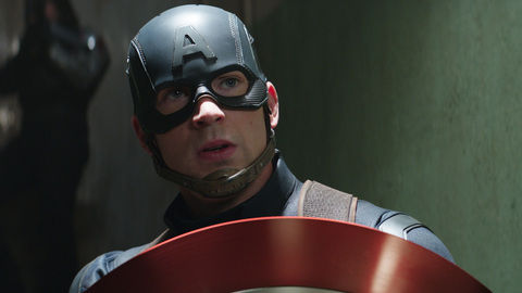 CaptainAmerica_CivilWar_still