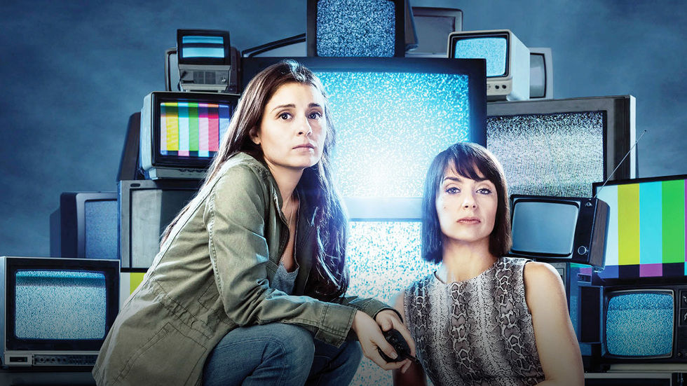 sc 1 st  DStv & Box Sets to watch Aboutintivar.Com