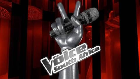 DStv_The_Voice_SA_19_9_2016