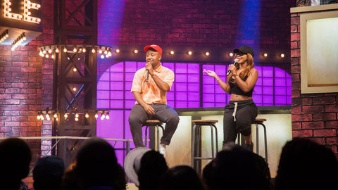 DStv_Lip Sync Battle: Africa v US_MTV