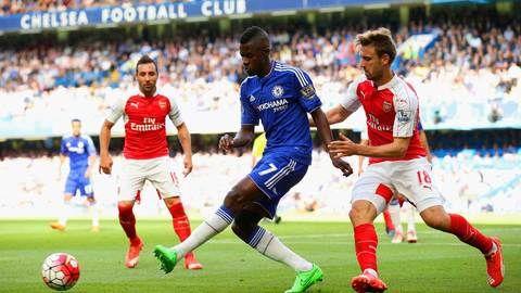 DStv_BPL_Arsenal_v_Chelsea_Ramires