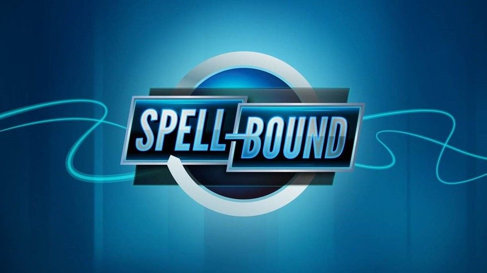 Spellbound on M-Net
