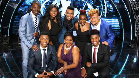 DStv_MzansiMagic_Idols_Top8