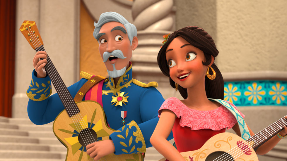 DStv_ElenaOfAvalor_DisneyChannel_Season1