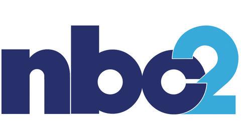 Logo_nbc2