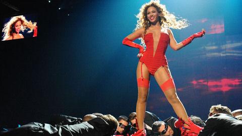 Beyonce_2009MTVEMAs_DStv
