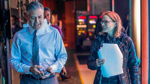 MoneyMonster_BoxOffice