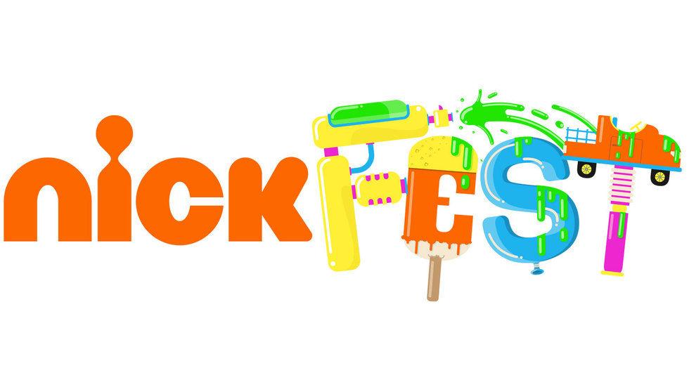 NickFest is back