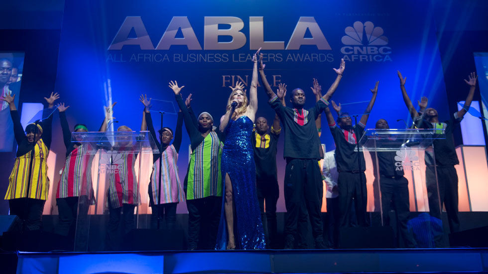 AABLA_CNBC_Awards