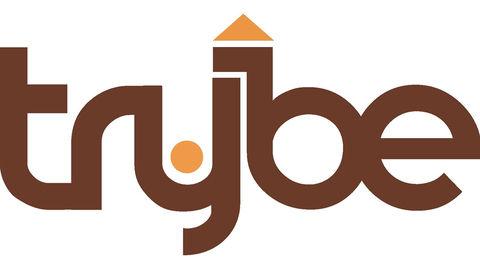 Logo_Trybe