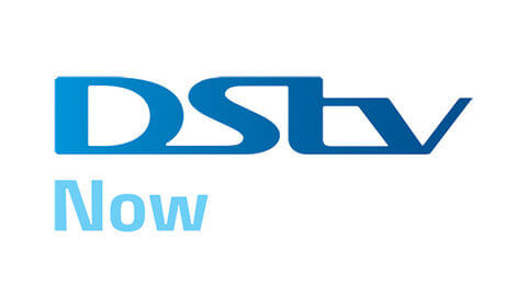 DStv_DStv_Now_White_Logo_25_11_2016
