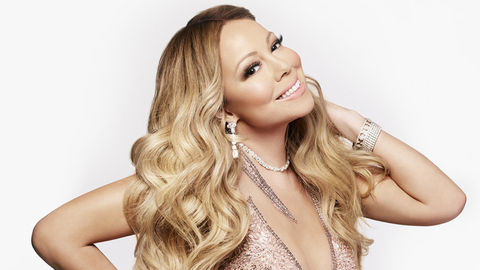 DStv_E!Entertainment_MariahsWorld