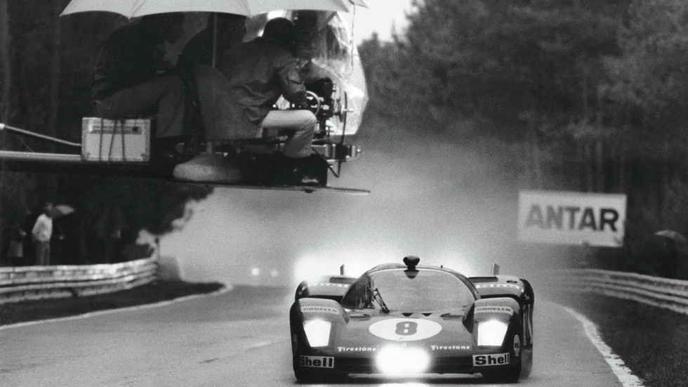 dstv,tvcine,Man-And-Le-Mans_22