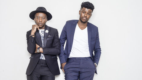 DStv_Black_Motion_7_12_2016