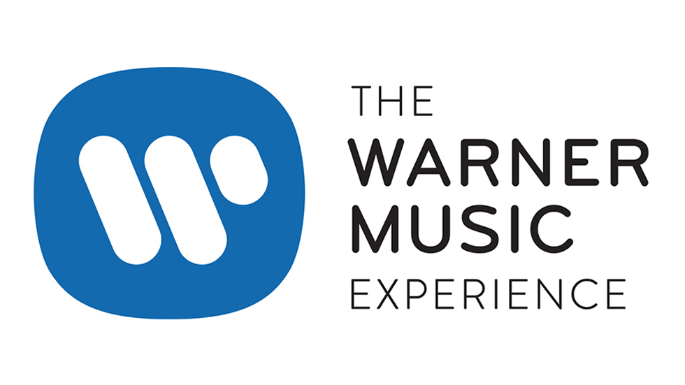 Brands on Demand - The Warner Music Experience - Dec 2016