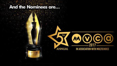DStv_2017_AMVCAs_Nominees_Logo