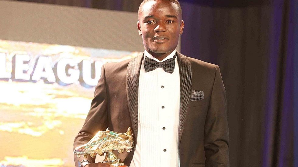 SportPesa Premier League Awards