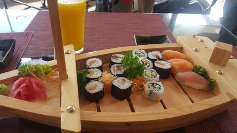 DStv_Umami_Foodie