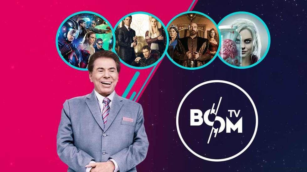 DStv_BoomTV_Banner,hl