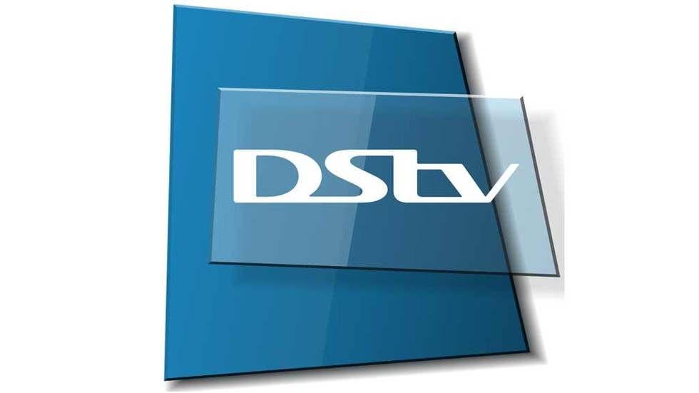DStv_Logo_principal,1024x576