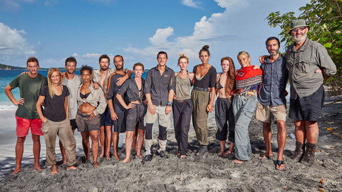 DStv_DiscoveryChannel_TheIsland