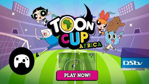 CartoonNetwork_ToonCup