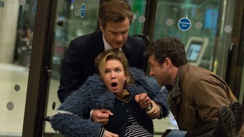 DStv_Bridget_Jones_Baby_2017