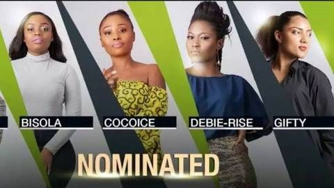 DStv_BBN_Naija_Nominated_2